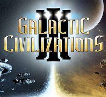Epic Games: Galactic Civilizations III (Metacritic 6.6) gratis