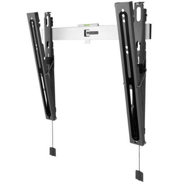 EAXUS One For All SV 6420 VESA TV Wandhalterung (max 50Zoll, 50kg) für 9,99€ (statt 15€)