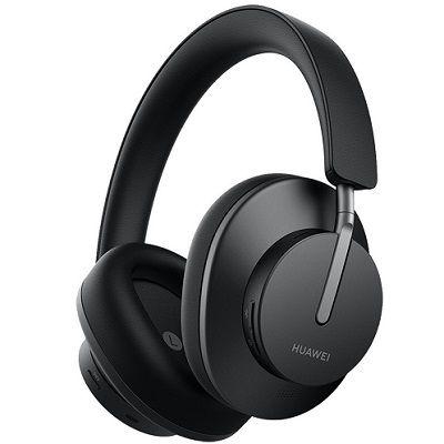 Huawei Freebuds Studio BT Kopfhörer mit ANC für 176,90€ (statt 243€)