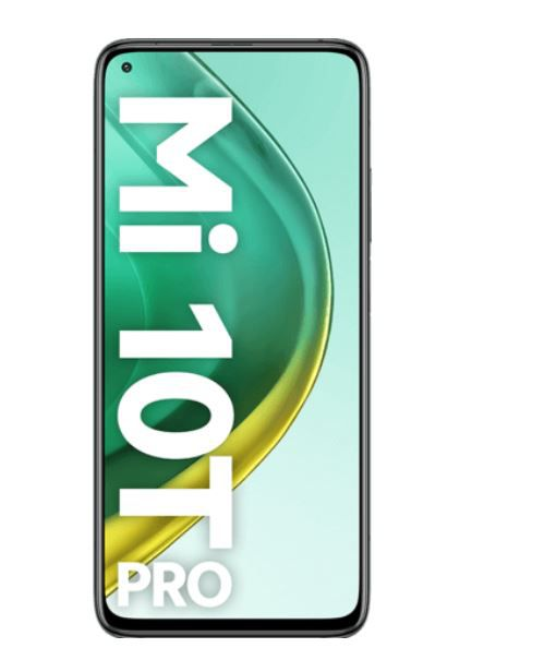 Xiaomi Mi 10T Pro 128GB 5G für 49€ + O2 AllNet Flat + 12GB LTE für 19,99€ mtl.