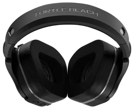 Turtle Beach Stealth 700 Gen 2 Xbox One und Xbox Series X Headset für 95,99€ (statt 124€)