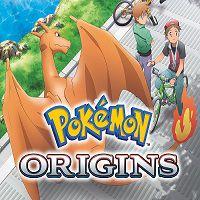 Pokémon TV: Die Serie Pokémon Origins kostenlos anschauen (IMDb 8/10)