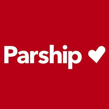Parship kündigen Vorlage