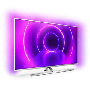 Philips 43PUS8545 4K LED-Fernseher (108 cm, Dolby Atmos) für 555,99€ (statt 668€)