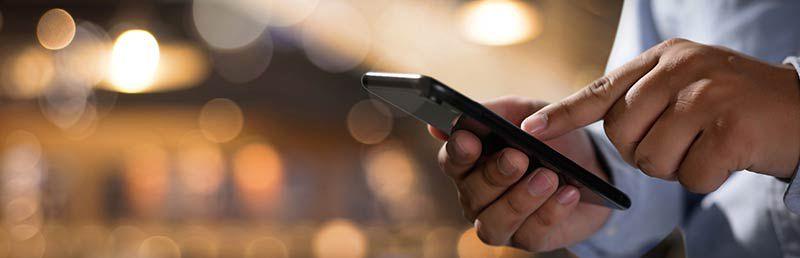 mobilcom debitel kündigen   Kostenlose Vorlage
