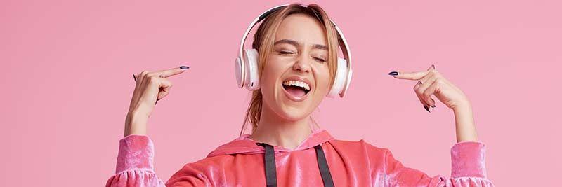 Spotify Premium kündigen   Kündigungsvorlage
