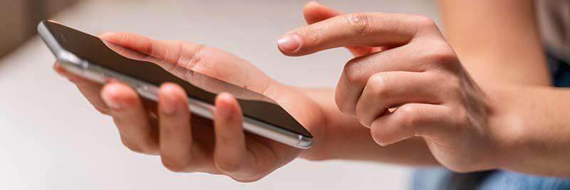 Telekom kündigen Vorlage    Kündigungsvorlage