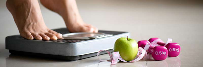 Weight Watchers kündigen