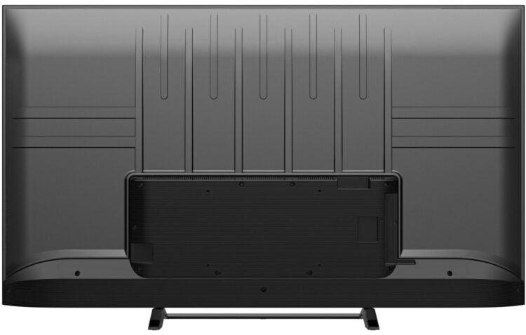 Hisense 55AE7200F   55 Zoll UHD Fernseher für 418,45€ (statt 459€)