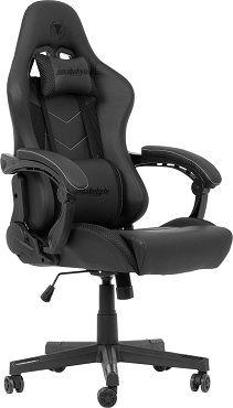 Snakebyte EVO Gaming Stuhl für 117,49€ (statt 180€)