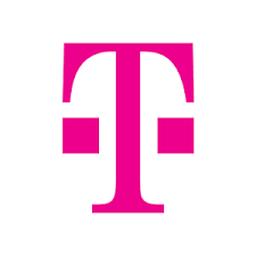 Telekom kündigen Vorlage