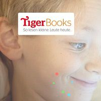 Tigerbook für einen Monat kostenlos ausprobieren