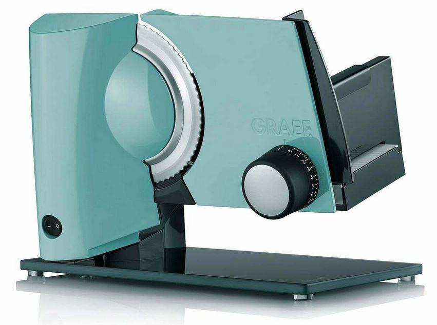GRAEF Plus 32107MB MultiCut Schneider für 129€ (statt 200€)