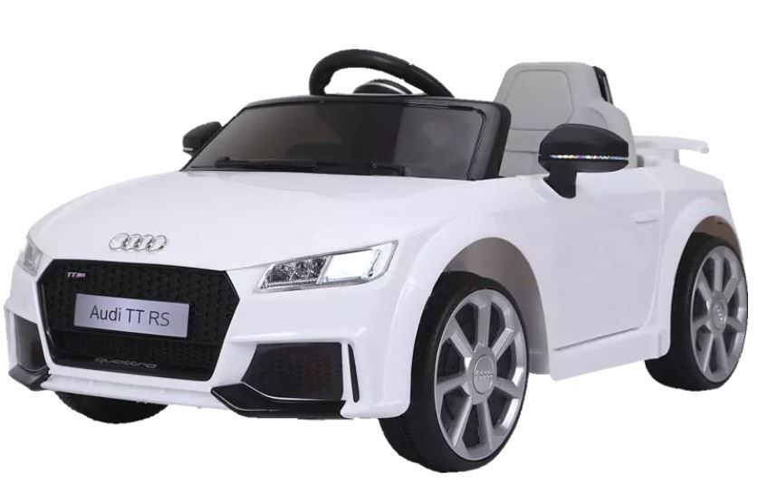 Saturn Entertainment Weekend Deals   z.B.  JAMARA KIDS Ride On Car für 129,99€ (statt 172€)