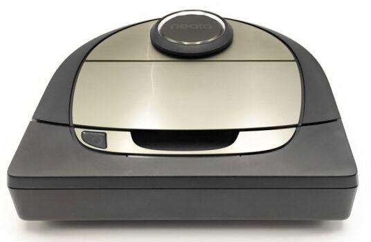 Neato Robotics D750 Saugroboter (wie neu) für 349€ (statt neu 500€)