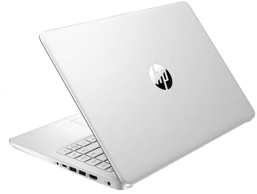HP Notebook 14 Zoll (AMD Ryzen 5, 16GB RAM, 1 TB SSD) für 619€ (statt 699€)