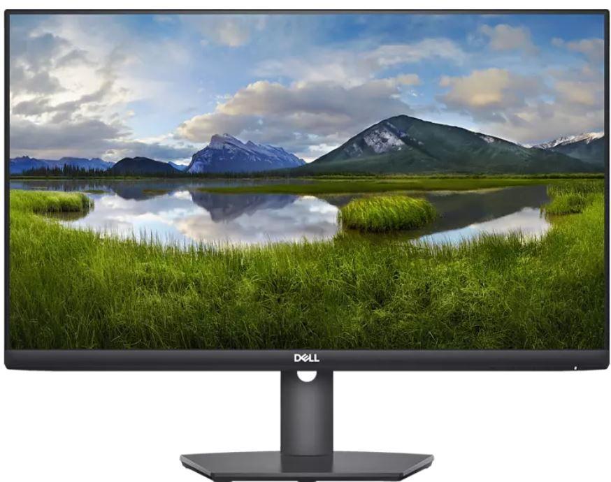 Dell S2421HSX   24 Zoll IPS Monitor 75Hz für 119,90€ (statt 150€)
