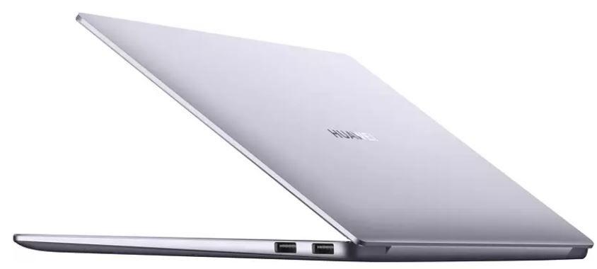 Huawei MateBook 14 (2020) mit Ryzen5, 16GB Ram, 512GB SSD für 799€ (statt 899€)