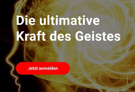 Gratis: Online Intensivkurs   Angewandte Meditation (ACI 3)