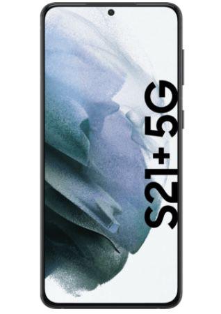 🔥 Samsung Galaxy S21+ mit 128GB + Nintendo Switch Lite für 99€ + o2 Allnet Flat mit 60GB LTE für 39,99€ mtl.