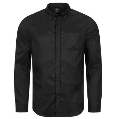Oakley Sale bei SportSpar – z.B Oakley Canyon Herren Shirt für 43,94€ (statt 60€)