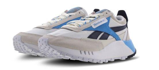 Reebok Cl Legacy Herren Schuhe für 59,99€ (statt 84€)