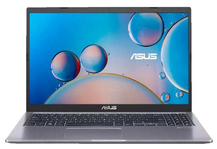 Asus VivoBook 15 R565   15,6 Zoll Full HD Notebook mit i5 + 512GB SSD für 519€ (statt 579€)