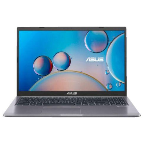 Asus VivoBook 15 R565 – 15,6 Zoll Full HD Notebook mit i5 + 512GB SSD für 494,19€ (statt 580€)
