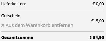 adidas Baumwoll Jogginganzug Squadra 21 Kapuzenpullover & Hose für 54,95€ (statt 70€)