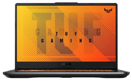 Asus TUF Gaming Notebook (Ryzen 5, GeForce, 512GB SSD) für 793,47€ (statt 999€)