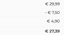 Only & Sons Herren Fleecejacke Onshike in 2 Farben für 27,39€ (statt 44€)