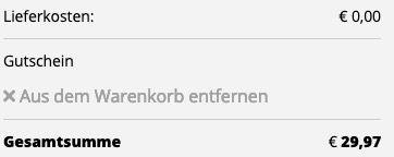 Reebok Sale bei Geomix mit 50% Rabatt   z.B. Reebok Royal BB4500 LO für 29,97€ (statt 42€)