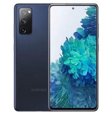 Samsung Galaxy S20 FE + Nintendo Switch Lite für 49€ + Telekom Allnet Flat mit 6GB LTE für 24,99€ mtl. oder 10GB Vodafone