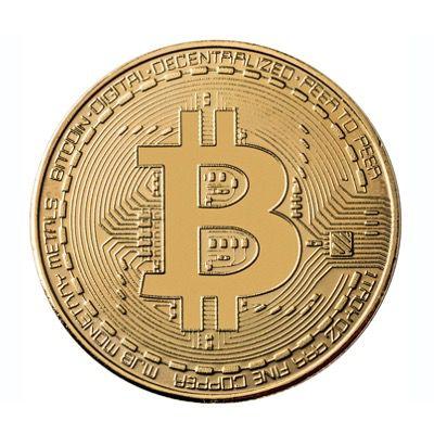 Bitcoin Rekordkurs – was ist von dem Hype zu halten?