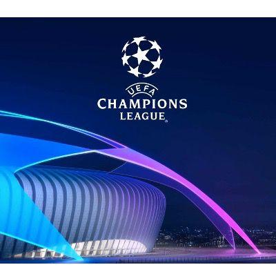 Champions League mit Prime kostenlos – welche Spiele werden auf Amazon gezeigt?