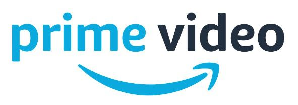 Champions League mit Prime kostenlos   welche Spiele werden auf Amazon gezeigt?