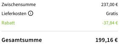 Nintendo Switch Lite Türkis oder Rosa + Animal Crossing: New Horizons ab 189,16€ (statt 239€) + 3 Monate Switch Online gratis