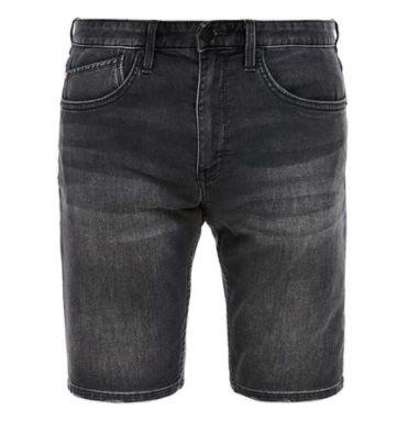2er Pack s.Oliver Jeans Bermuda für 30€ (statt 42€)