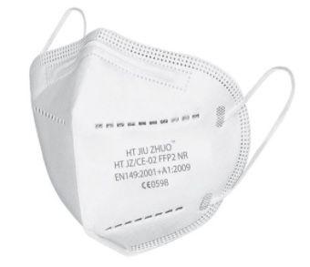 LIDL lokal: FFP2 Masken für nur 0,88€