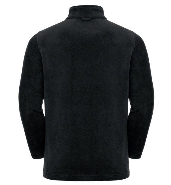Jack Wolfskin Tavani Winter Hardshell Jacke für 187,95€ (statt 270€)   auch für Damen
