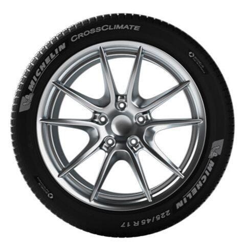 Autoreifen-Preisfehler bei idealo – z.B. Michelin CrossClimate 175/65 R14 86H XL für 7,69€ (statt 69€)