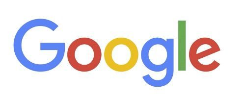 Warum Google kostenpflichtige SMS verschickt und wie Du es verhindern kannst