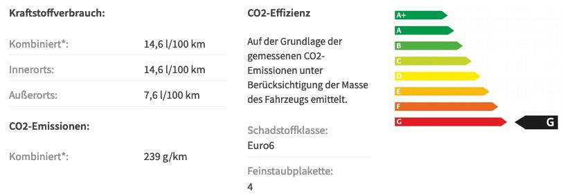Privat&Gewerbe: Lotus Evora GT410 Sport Carbon in Blau mit 416PS für 799€ mtl.   LF 0,65