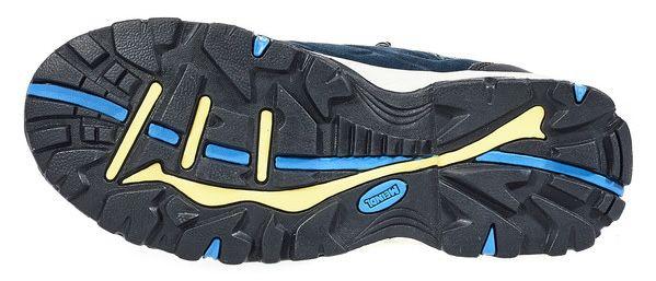 Meindl Minnesota Junior GTX Trekking Stiefel für 42,64€ (statt 67€)