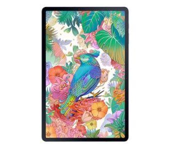 Samsung Galaxy Tab S7+ WiFi 256GB inkl. S-Pen für 749€ (statt 829€)