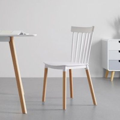 Bessagi Stuhl Celine für 26,88€ (statt 36€)