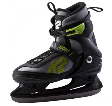 K2 Escape Speed Skate Herren Schlittschuhe für 30,94€ (statt 59€)