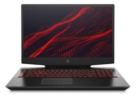 HP Omen 17 cb0245ng   17 Zoll Notebook mit 144 Hz + GTX 1660 Ti + 512GB SSD für 886,19€ (statt 1.107€)