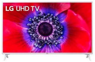 LG Day bei MediaMarkt   z.B. LG DSK8 Soundbar in Dark Titan für 259€ (statt 350€)