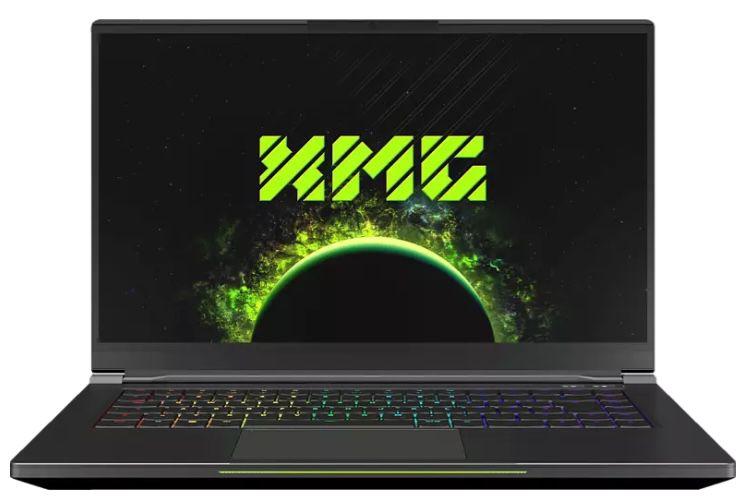 Schenker XMG Fusion 15 L19 Gaming Notebook mit RTX 2070 Max Q für 1.509€ (statt 1.719€)